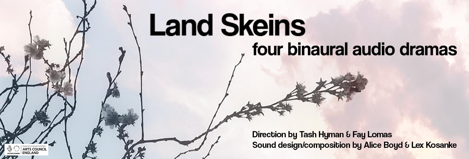 Land Skeins