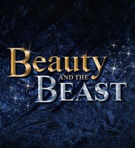Beauty and the Beast (postponed from 4 Dec 2020)