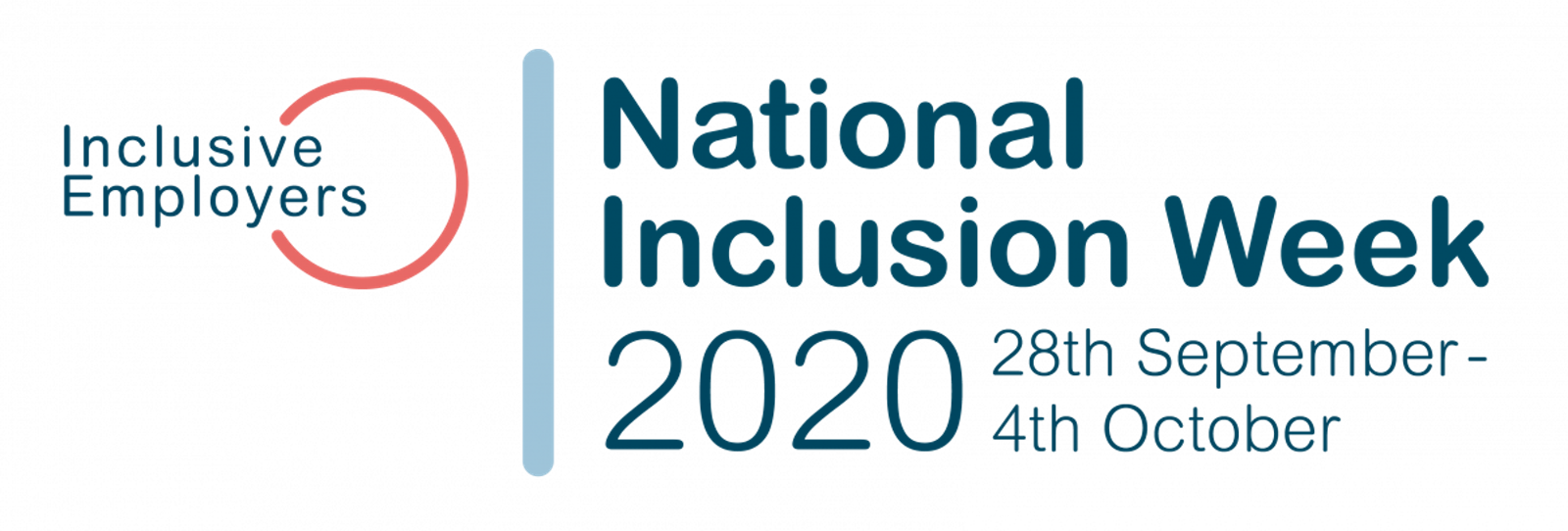 National Inclusion Week 2020
