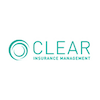 Clear Insurance Management