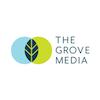 The Grove Media