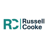 Russell Cooke