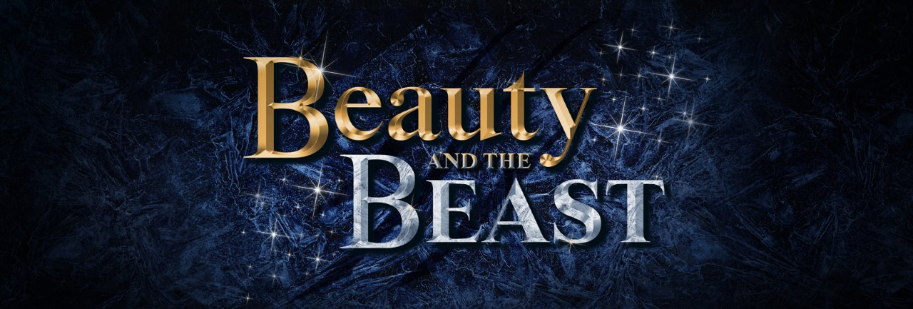 Rose Theatre postpones Christmas production of Beauty and the Beast to 2021