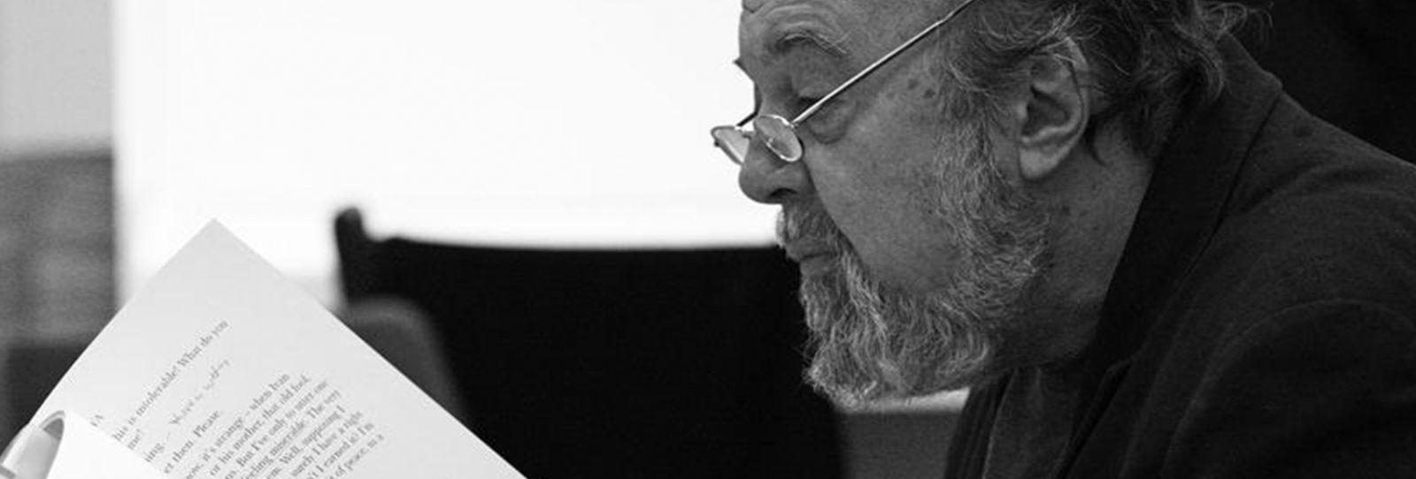 Peter Hall Emerging Artists Fellowship