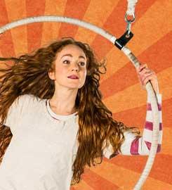 Hetty Feather (2014)