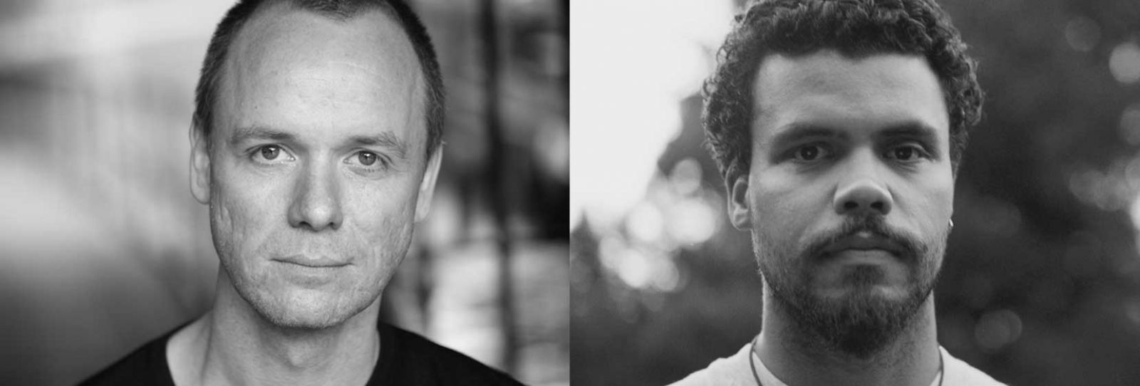 Casting announced for King John
