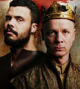 King John (2016)