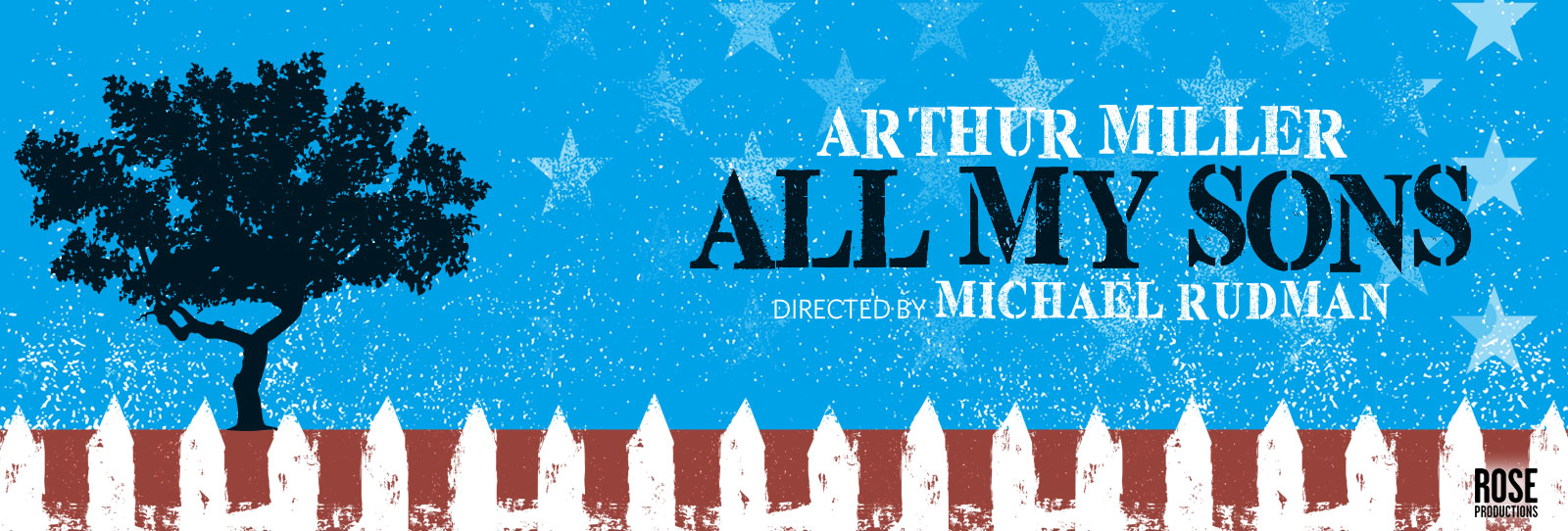 Auditions for All My Sons