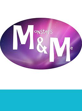 Monsters & Me