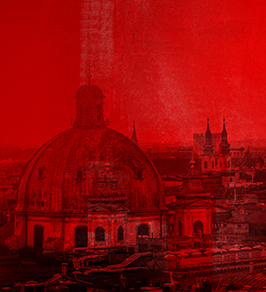 Vienna 1934 - Munich 1938 (A Work In Progress) (2019)