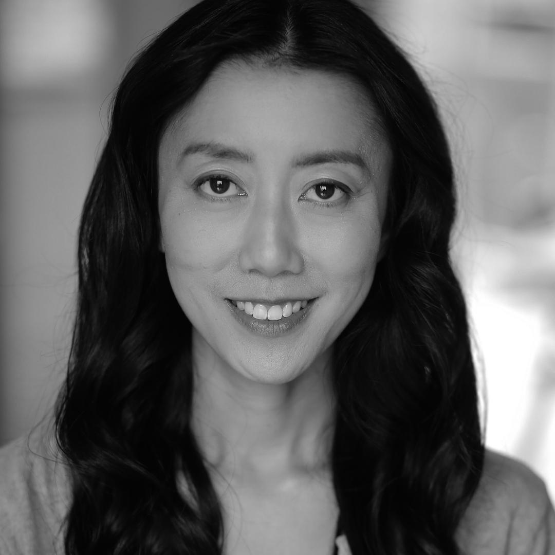 Phyllis Ho