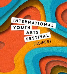IYAF Digifest