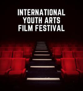 International Youth Arts Film Festival