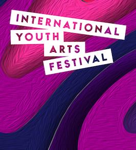 International Youth Arts Festival 2021
