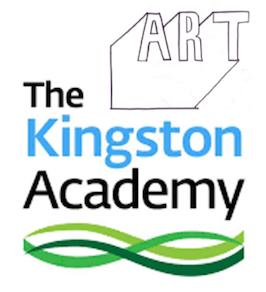 The Kingston Academy Art Exhibition