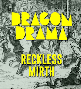 Reckless Mirth