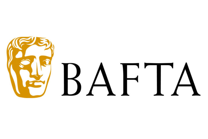 The Father Wins 2 BAFTAs