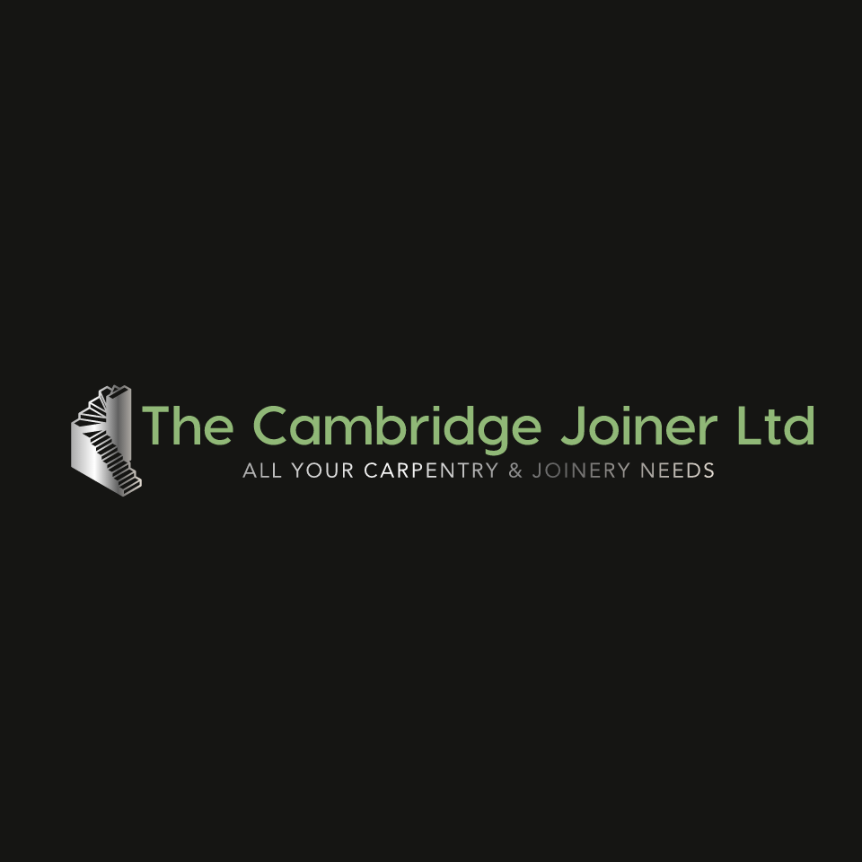 cambridge joiner