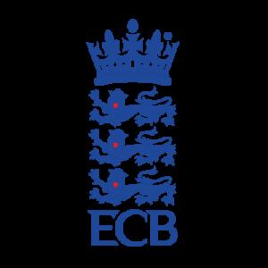 ECB Coronavirus Advice