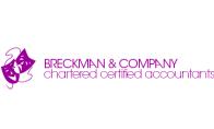 Breckman & Company