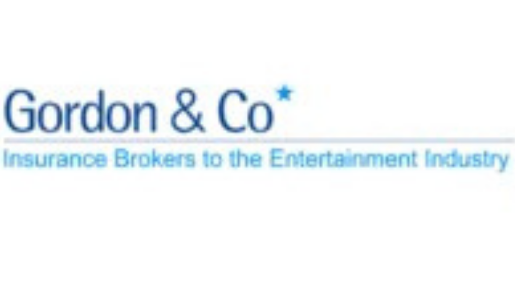 Gordon & Co