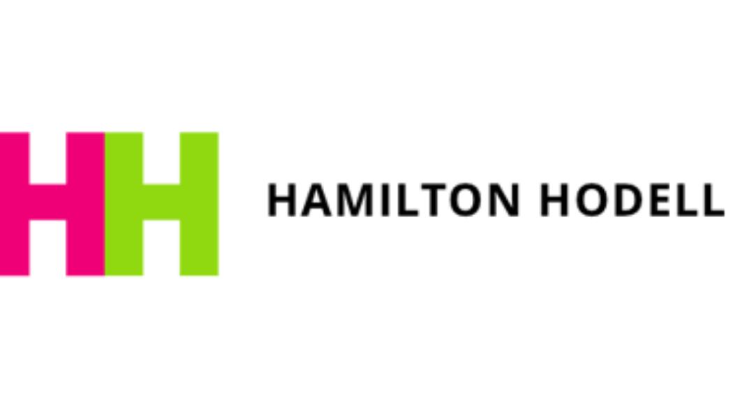 Hamilton Hodell