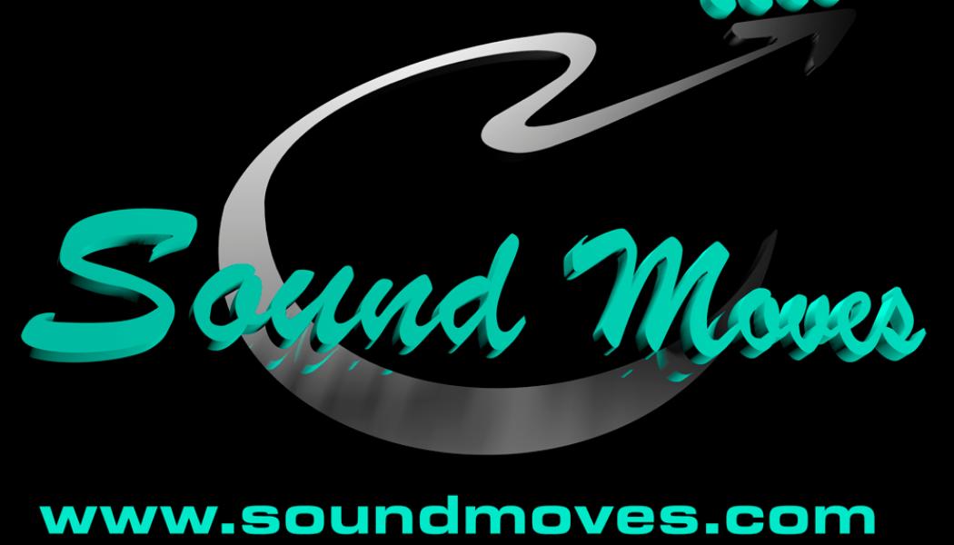 Sound Moves Ltd