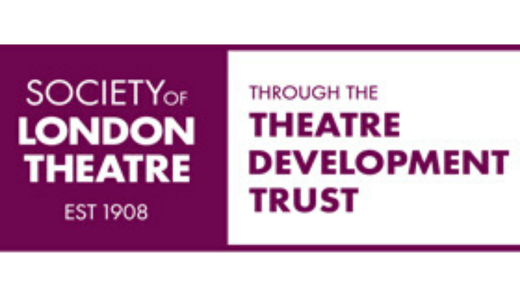 Theatre Development Trust
