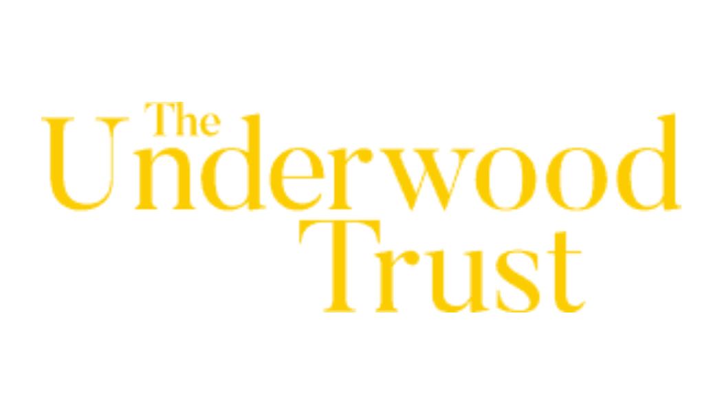 The Underwood Trust