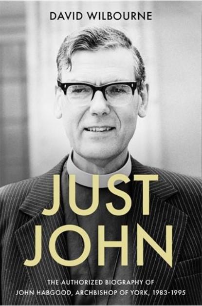 Just John