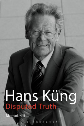 Hans Küng - Disputed Truth