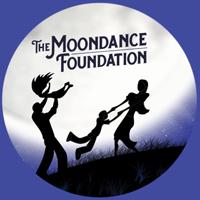 Moondance Foundation