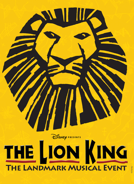 Disney's The Lion King begins second UK and Ireland tour at The Bristol Hippodrome