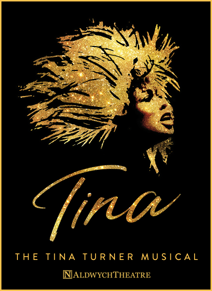 New West End cast announced for TINA - The Tina Turner Musical