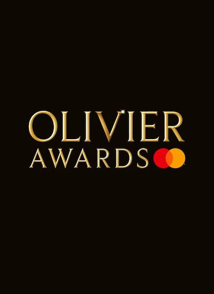 Nominations announced for the 2020 Olivier Awards