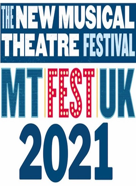 Artistic Director of The Turbine Theatre announces full musical line-up for MT Fest UK 2021