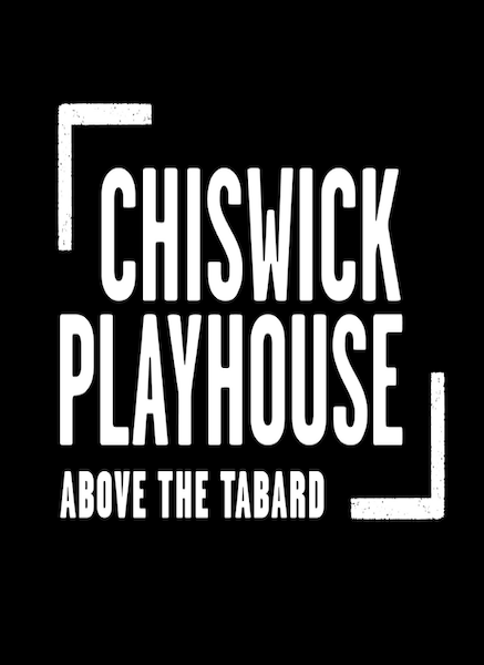 Chiswick Playhouse announces Summer Season