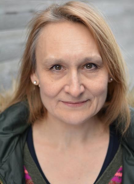 Emma Dewhurst joins the company of Merlynn Tong's adaptation of Antigone