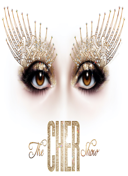 Arlene Phillips to direct & Oti Mabuse to choreograph The Cher Show