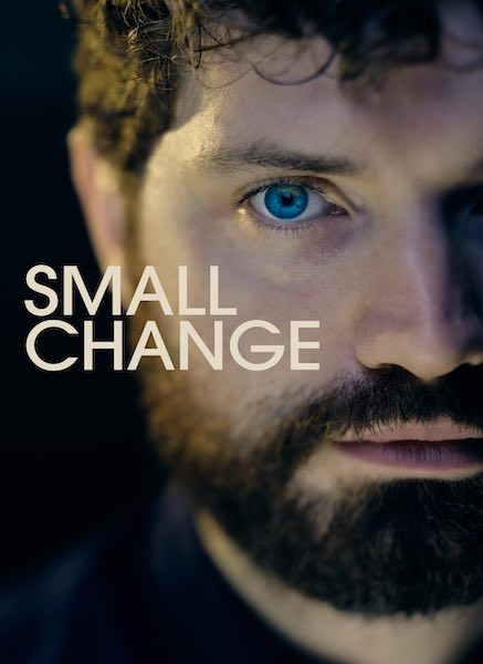 Both Barrels Theatre presents Small Changes By Peter Gill