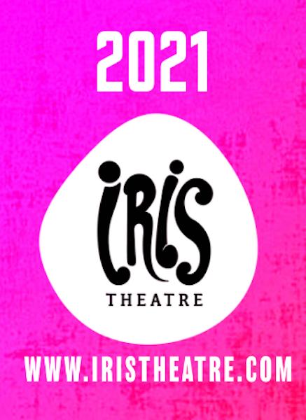 Iris Theatre announce participants for #start