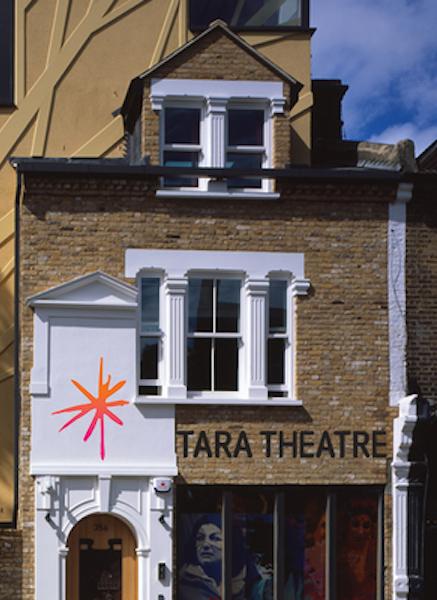 Tara Theatre