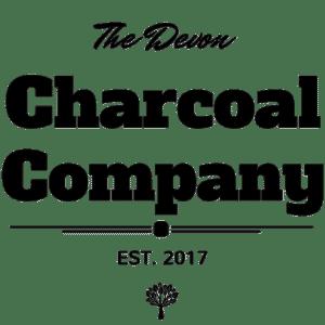 The Devon Charcoal Company