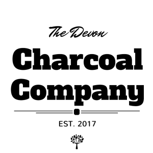 The Devon Charcoal Company