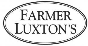 Farmer Luxton's