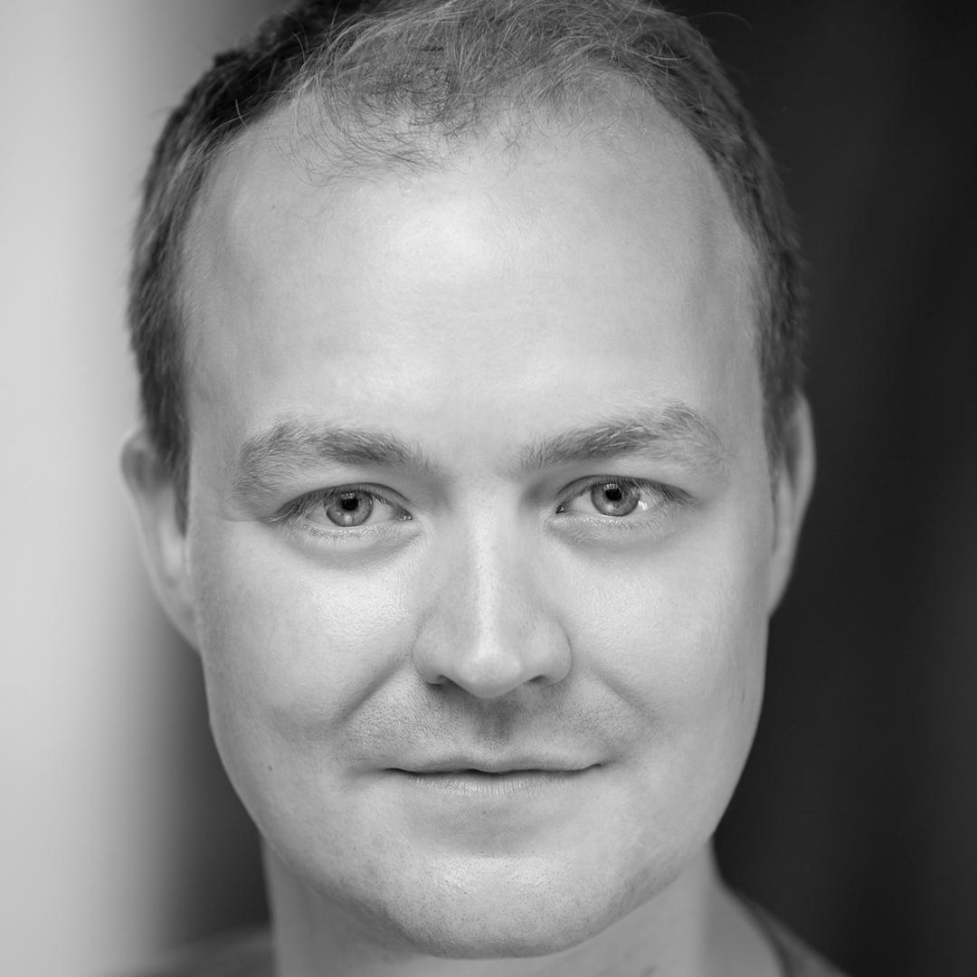 GregTannahill