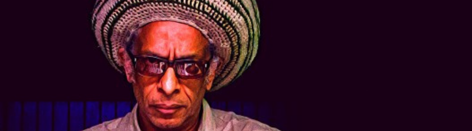 Trading Post Presents... Don Letts