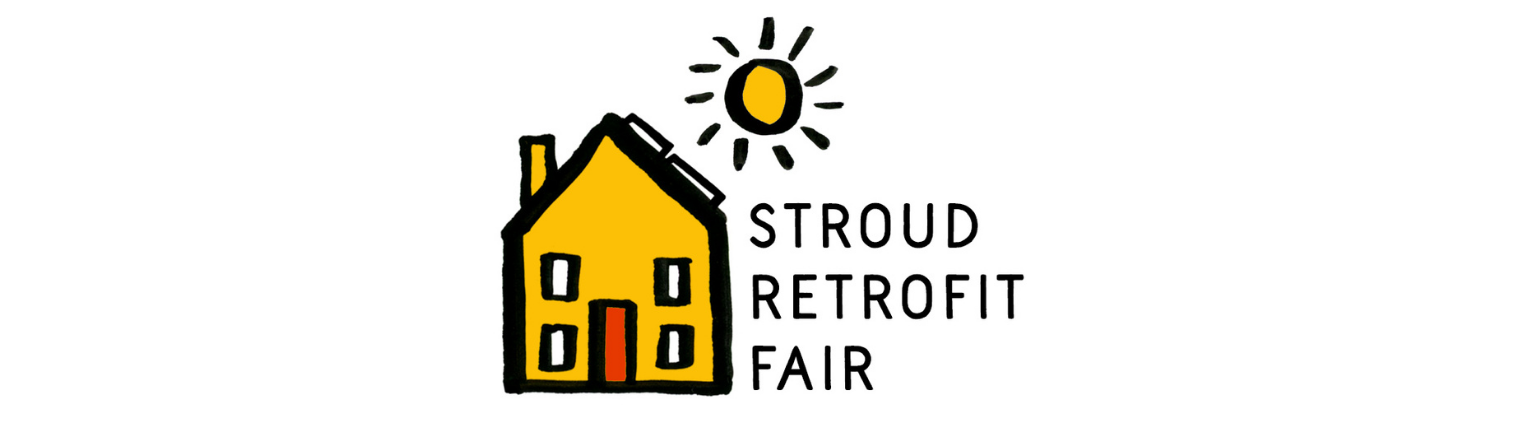 Retrofit Fair