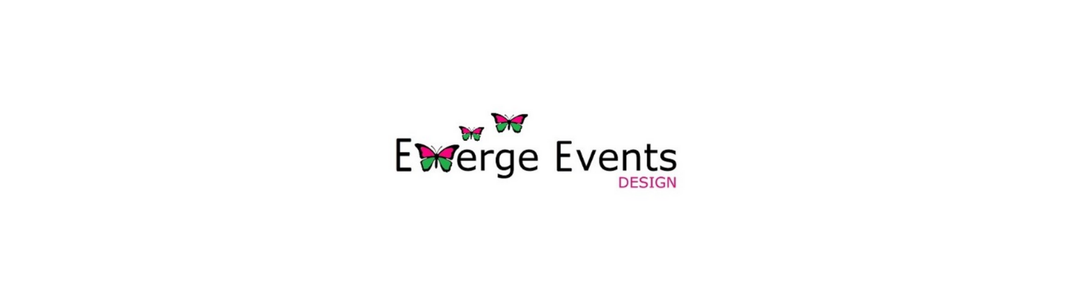 Emerge Events - Living Your Best Life