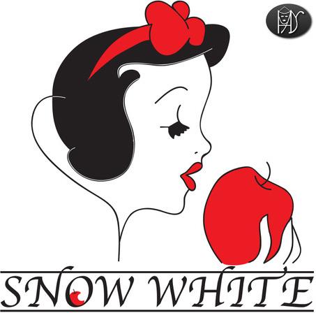 not-quite-snow-white